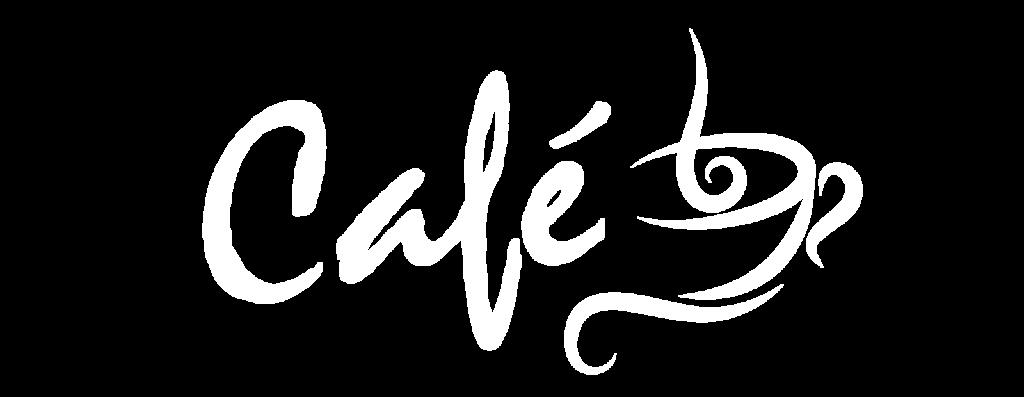 Learn italy café